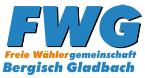FWG Bergisch Gladbach
